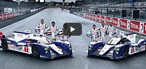 video_thumb_lemans2013_documentary_tcm322-252438