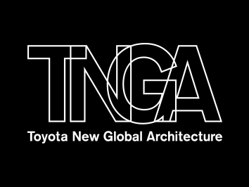 Innovation - TNGA